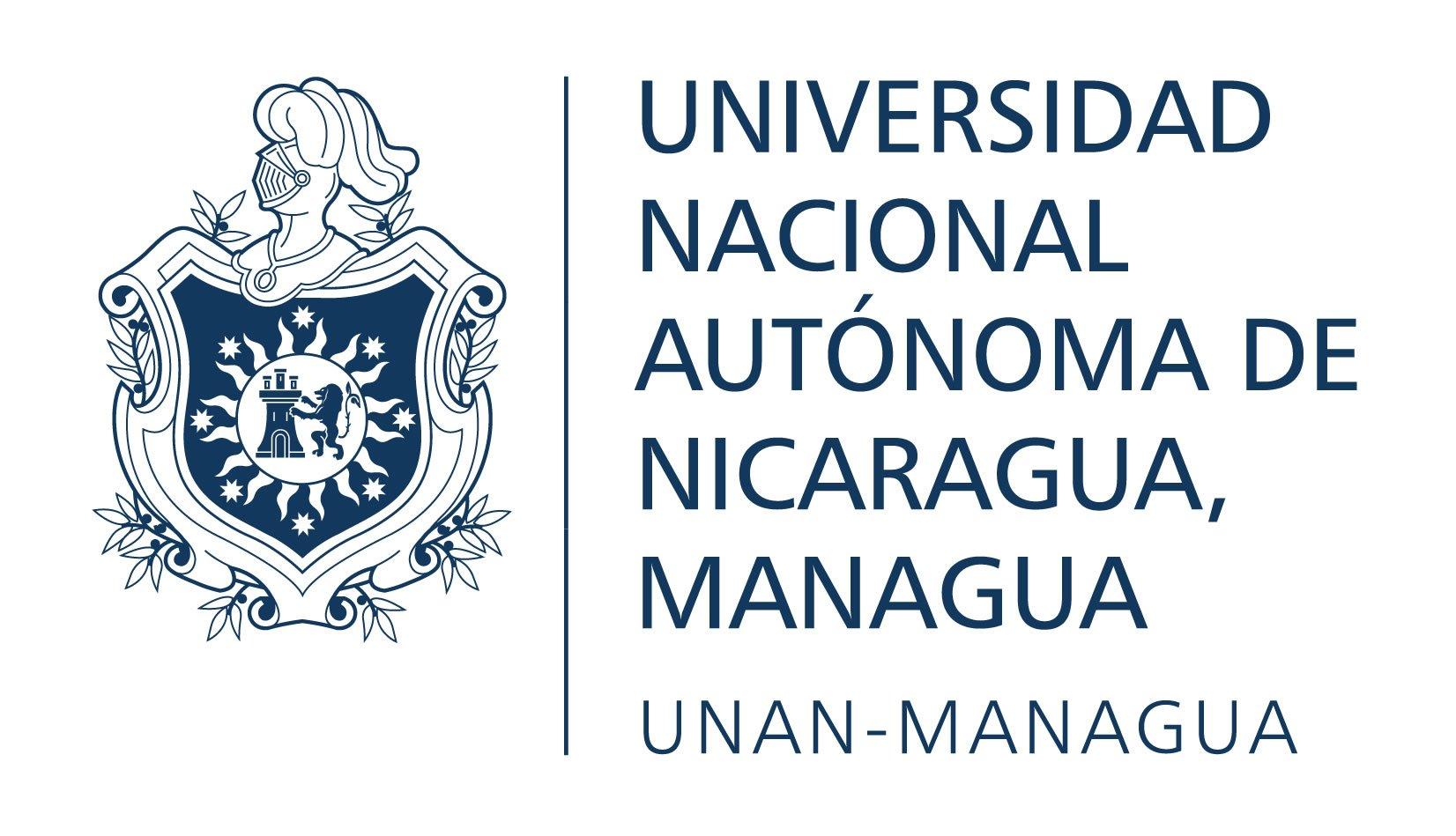 Información Oficial Institucional
